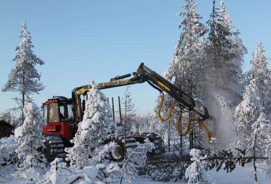 3000-winter-harvesting-21-550px-jpg