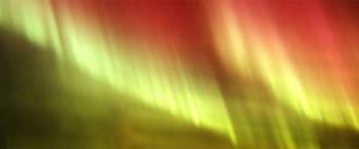3006-aurora1-jpg