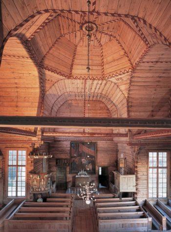 3136-petajavesi_church_the-national-board-of-antiquities-jpg