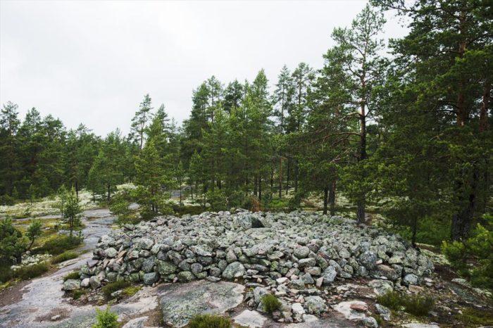 3137-sammallahdenmaki_grave_finland_visitfinland_juho-kuva-jpg