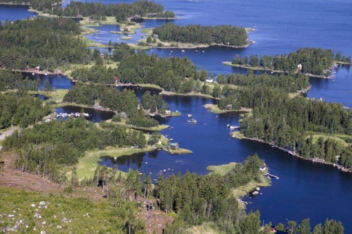 3137-vaasa_kvarken-world-heritage-area_painovaaka_js_visitfinland_jaakko-salo-jpg