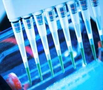 Blueprint Genetics, Slush Helsinki, disease testing technology, DNA, Finland