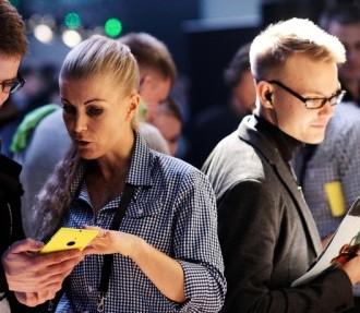 Slush Helsinki, startups, entrepreneurs, investors, Angry Birds, Peter Vesterbacka, Supercell, Ilkka Paananen, Jyrki Katainen, Arkady Dvorkovich, Amazon, Nokia, Finland