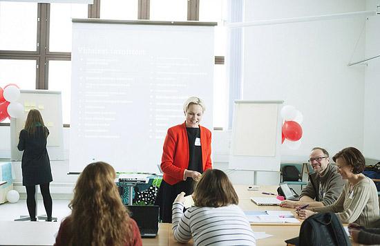 |||Photo: Noora Isoeskeli/Demos Helsinki