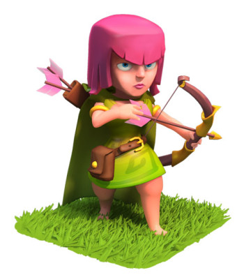 3214-supercell_clash_of_clans_archer-copy-550px-jpg