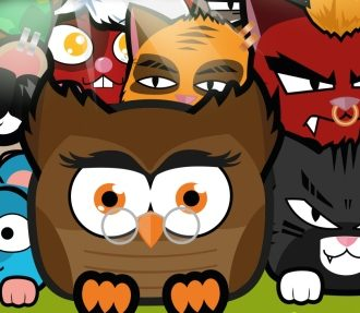 Rovio, Angry Birds, SkillPixels, SmartKid Maths, Math Elements, 10monkeys, mathematics, Finland, Finnish education, PISA, educational apps, Angry Birds Playground, CICERO Learning Network