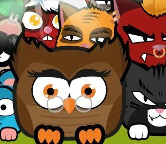 Rovio, Angry Birds, SkillPixels, SmartKid Maths, Math Elements, 10monkeys, mathematics, Finland, Finnish education, PISA, educational apps, Angry Birds Playground, CICERO Learning Network