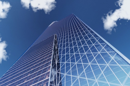 3219-kone-future-high-rise-building-550-jpg