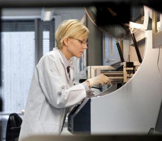 Финляндия, бизнес в Финляндии, Финляндия и Россия, открыть бизнес в Финляндии, наука и бизнес