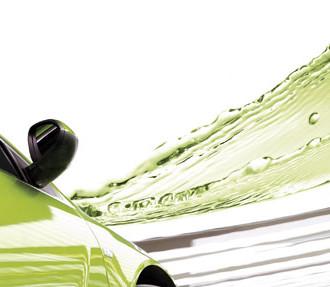 芬兰林业,木基生物能,生物燃料,生物气,生物柴油,生物油,木结构建筑,复合材料,纳米纤维素,芬欧汇川,斯道拉恩索,Metsä Group,微纤丝,Green Fuel Nordic,富腾