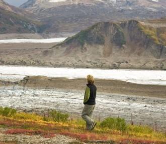 Certains mots finnois ou same ont été adoptés par d'autres cultures du monde, comme le terme toundra, désignant une zone à la végétation dénudée dans les régions arctiques et issu du parler du peuple same, minorité autochtone de Laponie.