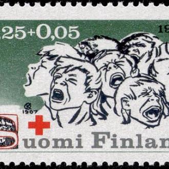Finnish literature Finnish authors, novels, thrillers, Tove Jansson, Moomin, Lönnrot, Kalevala, Waltari, Oksanen, Paasilinna, Linna, Pulkkinen, Kivi, Mäkelä, Lehtolainen