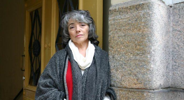Кроме своих книг и переводов с финского Элеонора Иоффе публиковала статьи и эссе в русскоязычных газетах.