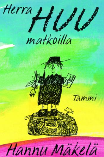 3420-hannu-makela_tammi_550-jpg
