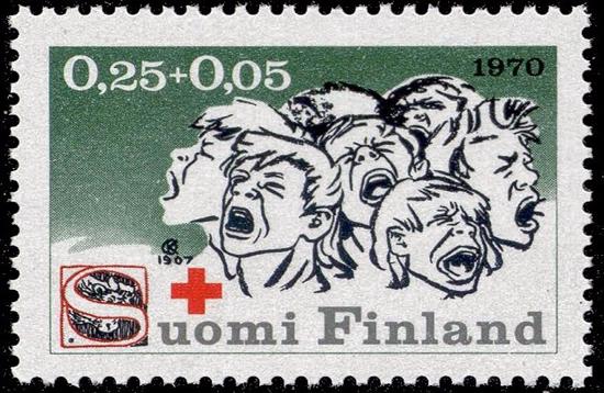 3420-seven-brothers-1970_stamp_posti-ja-telelaitos_550px-jpg