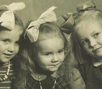 Finnish Beginnings, memoir, Rauni Ollikainen, Second World War, Winter War, Continuation War, Lapland War, Helsinki, post-war Finland, Finnish Canadian, immigrant experience, Vancouver Island, British Columbia, Canada