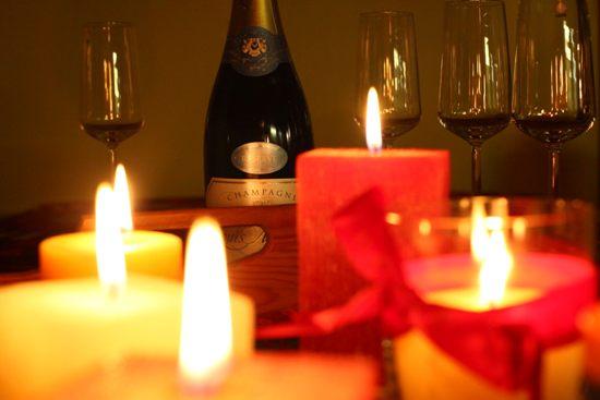 3497-bird-champagne2-550px-jpg