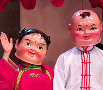 中国新年,春节,蛇年,龙年,赫尔辛基,芬兰