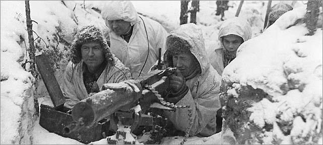 """""""Мы в полной боевой готовности и встретим врага достойно"""", - украинские бойцы о возможной атаке боевиков на Марьинку - Цензор.НЕТ 2617"""