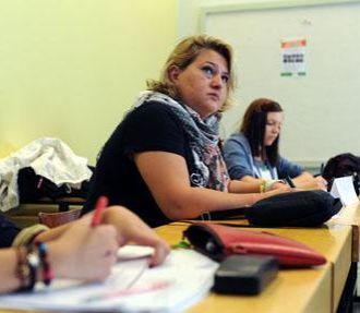 Обучение в Финляндии, учебные курсы в Финляндии
