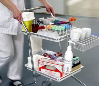 emprego, enfermeiros espanhóis na Finlândia, Pori, Honkajoki