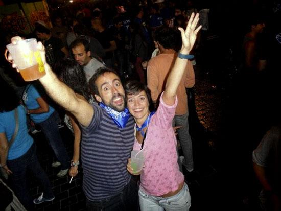 |||Cortesia fotográfica de A. Velado e I. Trigo
