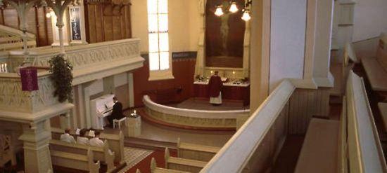 4155-church1-550px-jpg