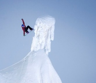 Enni Rukajärvi, snowboarding, snowboard, half-pipe, snowstyle, Kuusamo, Ruka, Olympics, X Games, World Snowboard Tour, Vuokatti, Sotkamo, Finland