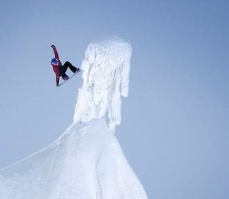 Enni Rukajärvi, Snowboarding, Snowboard, Halfpipe, Slopestyle, Kuusamo, Ruka, Olympiade, Winter-X-Games, World Snowboard Tour, Vuokatti, Sotkamo, Finnland