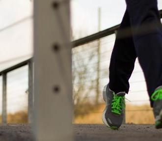 Finland, exercise, municipalities, children, disabilities, sports, physical activity, Turku, Oulu, Heinola