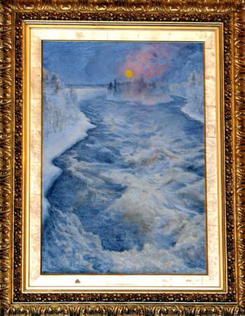 4376-finlandincarts_painting_lehtikuva_s_gustafsson_550px-jpg