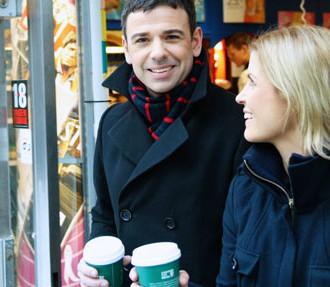 Финляндия, распродажи, шоппинг, шопинг, шоппинг в финляндии
