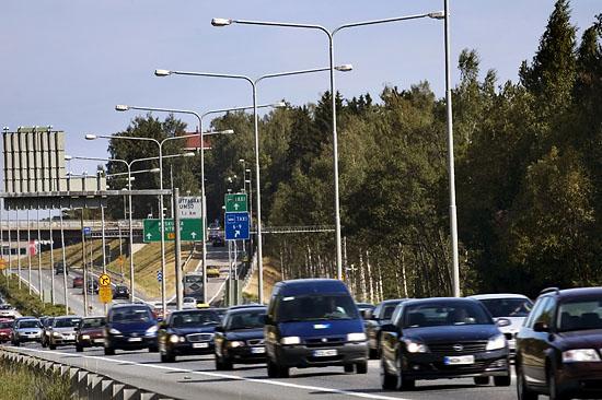 4442-moottoritie_0tekes-markus-sommers_550px-jpg