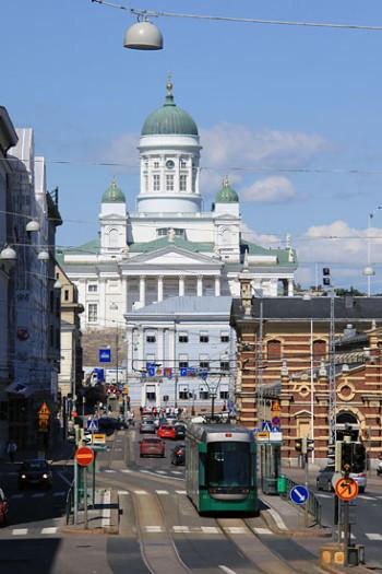 4442-suomalaiset-tiet_visit-finland_550px-jpg