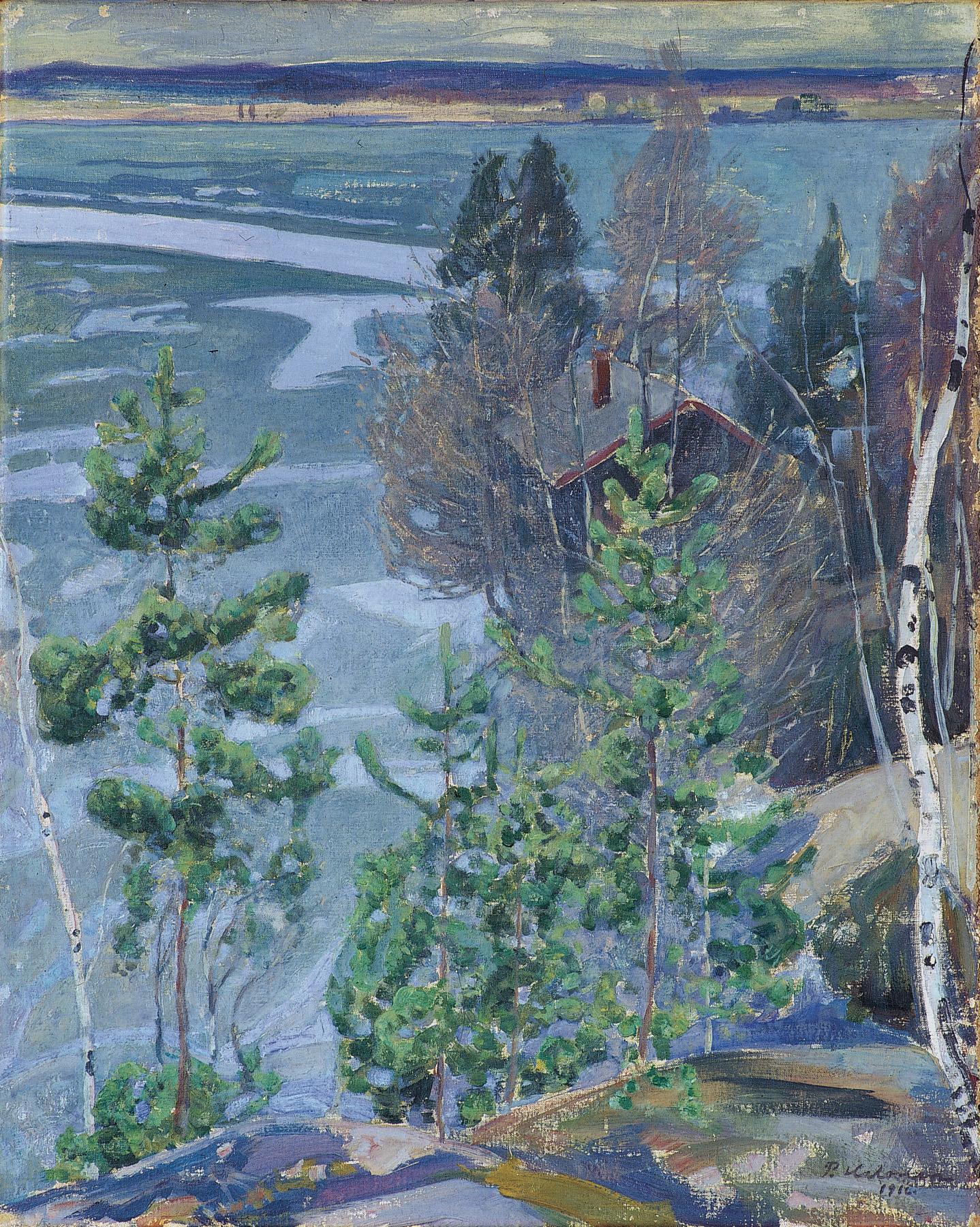 Peintre Contemporain Célèbre Vivant trois grands finlandais vivants à 150 ans - voicilafinlande