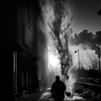 фотография, финская фотография, фотография в Финляндии, арт-фотография, финский фотограф, РОСФОТО, Ханнес Хейкура, Финляндия
