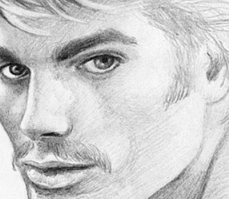 Tom of Finland had a defining impact on the way gay men perceived themselves by connecting words that everyone assumed were oxymorons: 'masculinity' and 'homosexuality.'