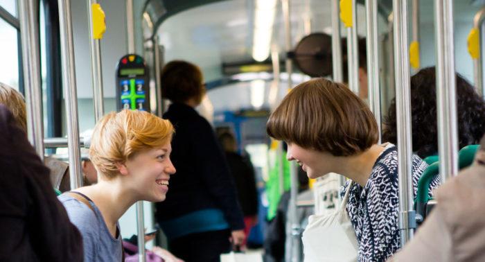 Во время обучения в интеграционном классе дети, помимо изучения языка, знакомятся с финской культурой.