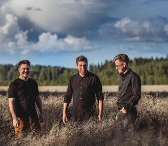 Finnish trumpet player and composer Verneri Pohjola will be serving up some jazzy tunes for festivalgoers with his Quartet on Friday.
