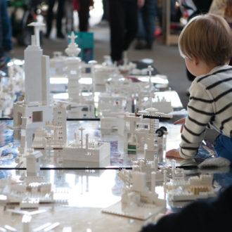 HDW14_Childrens-Weekend-LEGO2-credit-aino-huovio