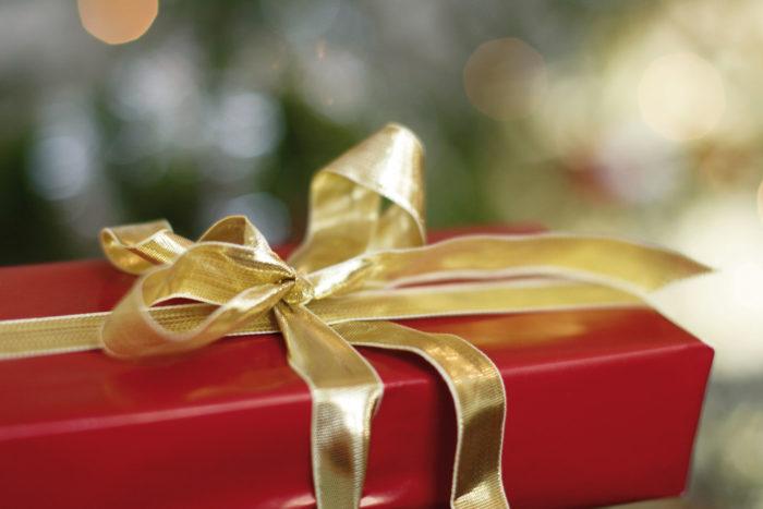 Из рождественских подарков у финнов на первом месте книги – их больше всего любят как дарить, так и получать.