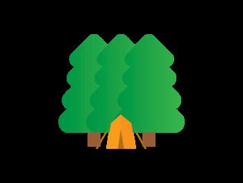 Arquivo De Emojis Thisisfinland