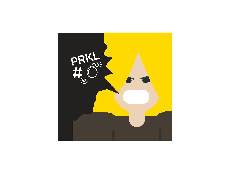 """""""Perkele"""""""