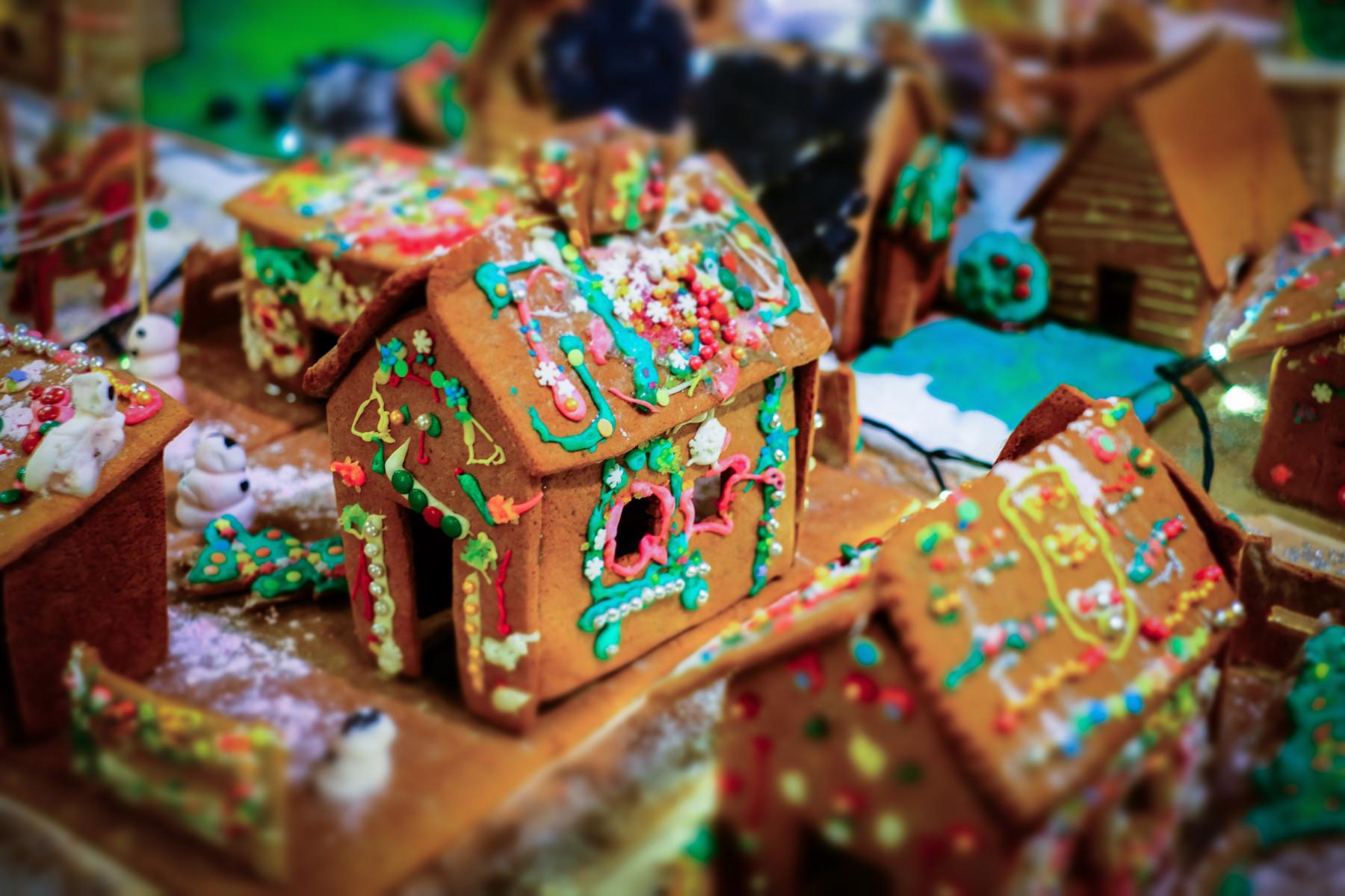 Oh-so-sweet Finnish Christmas! - thisisFINLAND