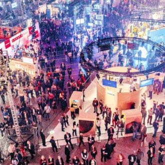 Los principales actores del panorama móvil han salido de la escena, pero hoy, el panorama finlandés para el sector tecnológico se ha visto reavivado con nuevas energías y una ambiciosa actitud de todo se puede.