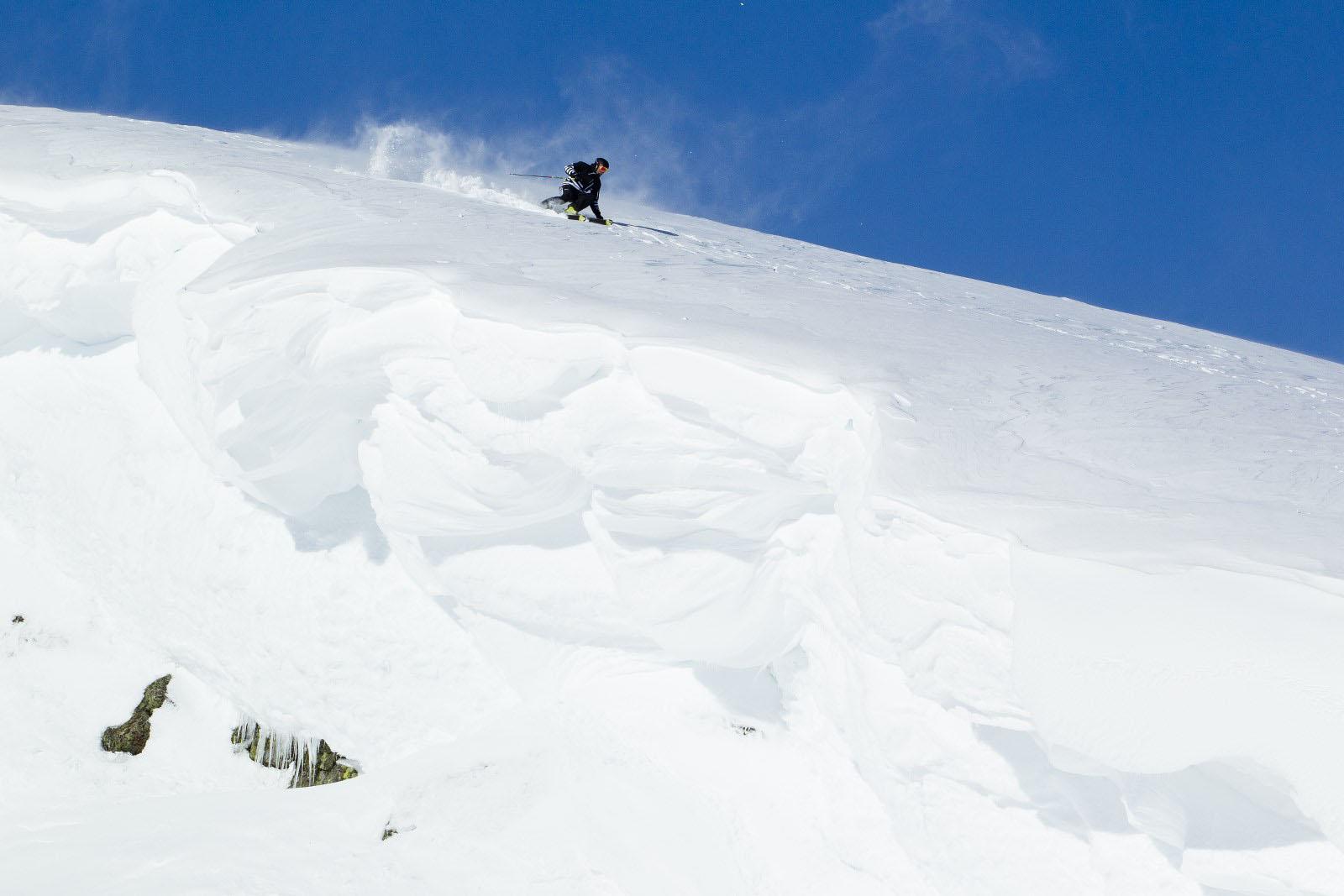 A principios del siglo XXI, Halti comenzó a patrocinar los deportes de invierno.