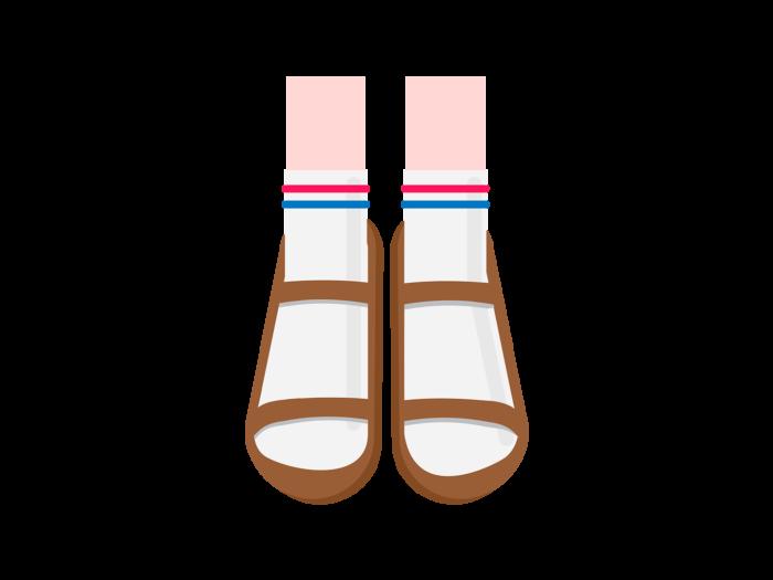 Финны-модники