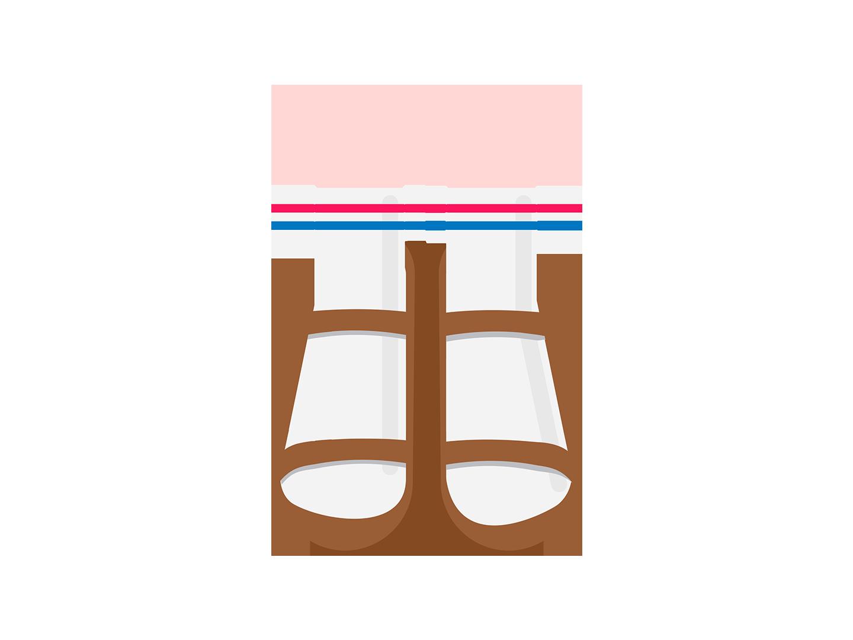 Fashionista-Finnen