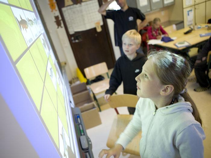 ستعرض فنلندا خبرتها في كفاءة الطاقة والتقنية النظيفة والتقنية الرقمية وبرامج التعليم والحلول اللوجستية والتصميم.