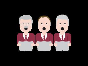 Arquivo de Emojis - thisisFINLAND